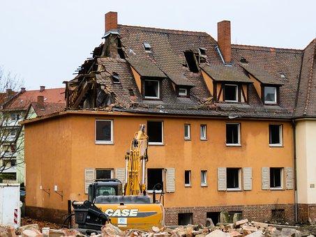 La rénovation de la toiture, protéger et donner un coup de neuf pour votre maison