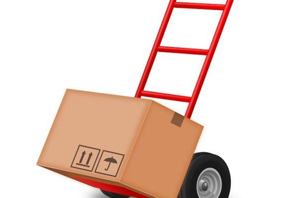 Besoin d'un expert pour vos futurs déménagements ? Nous vous disons tout ici