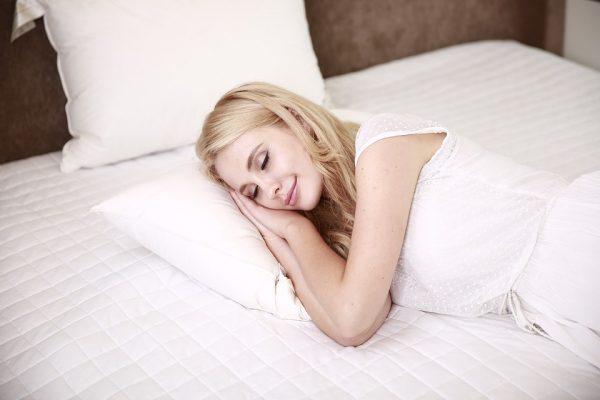 Le sommeil et son apport positif dans votre organisme