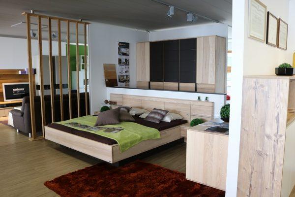 Petites astuces pour designer vos petits espaces