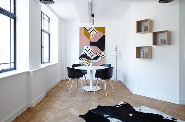 Comment choisir une chaise design?