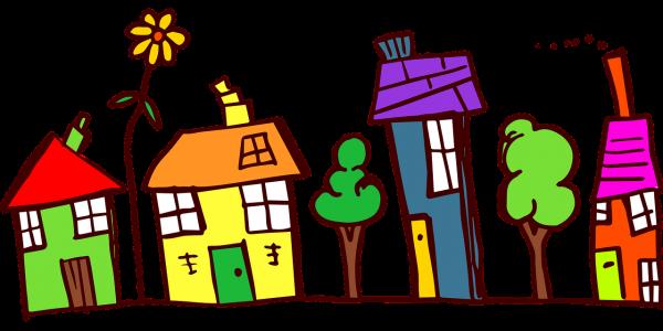 Comment réduire l'exposition au plomb à la maison?