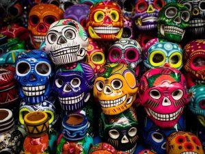 calaveras-mexique