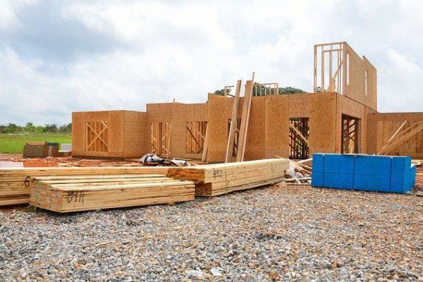 Comment construire une maison à l'étranger ?