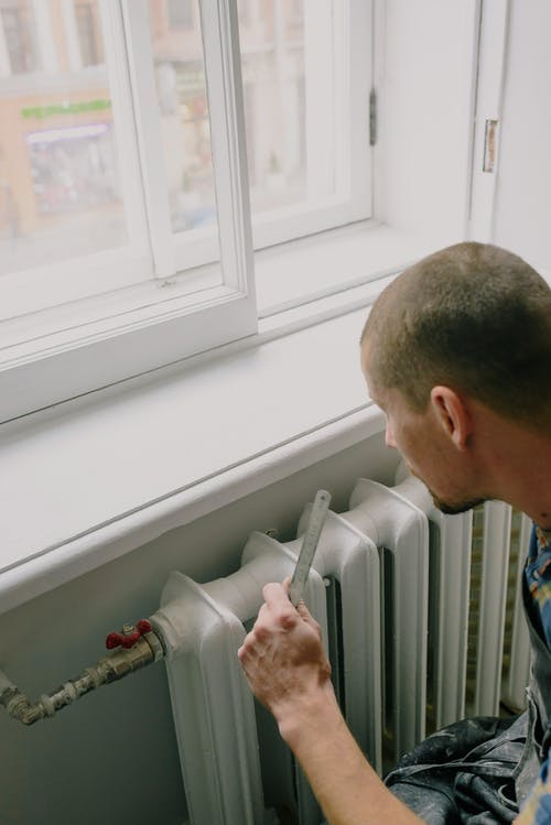 Comment faire des économies tout en chauffant correctement votre chambre ?