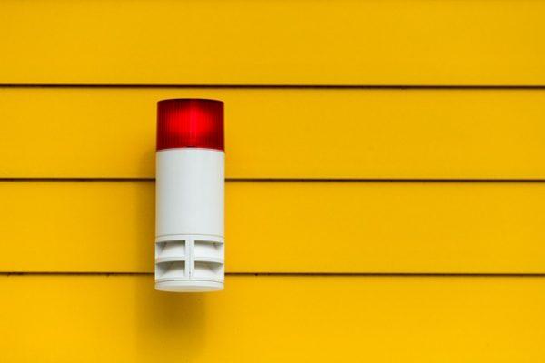 Avantages de l'installation d'un système d'alarme dans votre maison