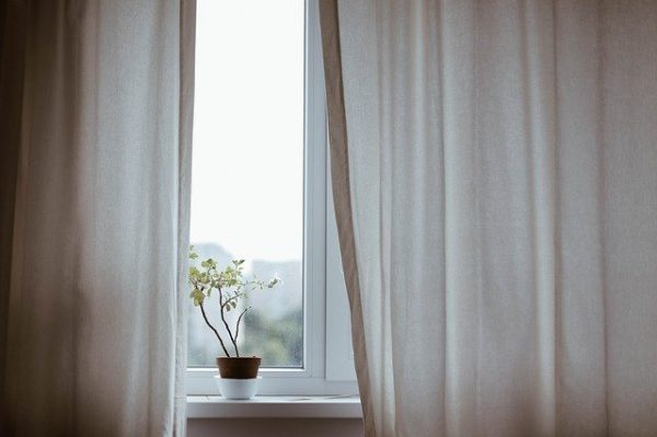 Quelle matière privilégier pour ses fenêtres?